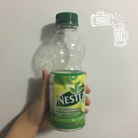Nestea Natural Lemon Flavor Iced Tea - 12 PK uploaded by Roanne M.