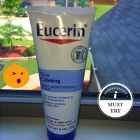 Eucerin Skin Calming Daily Moisturizing Creme Fragrance Free uploaded by Kacey D.