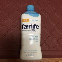 fairlife® Fat Fat Milk 52 fl. oz. Bottle uploaded by Thao T.