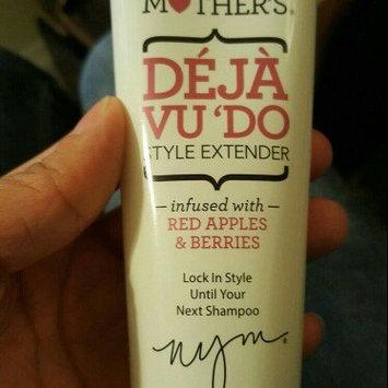 Photo of Not Your Mother's® Déjà vu 'Do™ Style Extending Hair Primer uploaded by jennie g.