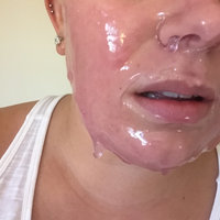 Queen Helene Grape Seed Extract Peel Off Masque uploaded by Emily I.