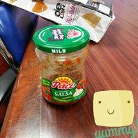 Pace® Medium Chunky Salsa 24 oz. Jar uploaded by Carolyn B.