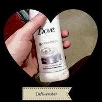 Dove go sleeveless Soothing Chamomile Anti-Perspirant Deodorant uploaded by Jessi L.