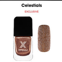 Formula X Celestials Center Of My Universe 0.4 oz uploaded by Amy S.