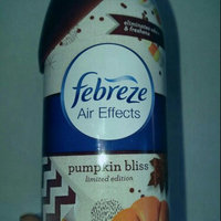 Febreze Air Refresher uploaded by Erin M.