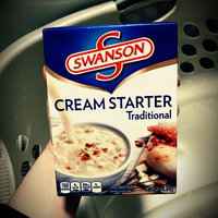 Campbell's Swanson Cream Starter Traditional uploaded by Emily G.