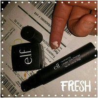 e.l.f. Cosmetics Hydrating Under Eye Primer uploaded by Katie U.