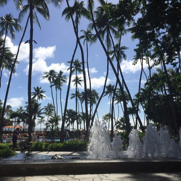 Photo of Hilton Grand Vacations uploaded by Katelyn B.