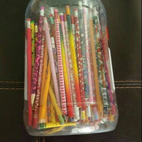 Wexford No. 2 Pencils uploaded by BJ M.