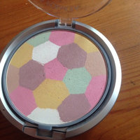 Physicians Formula Powder Palette uploaded by Diane L.