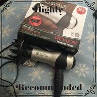 Revlon 1875W Full Size Hair Dryer RV473 uploaded by Wendy C.