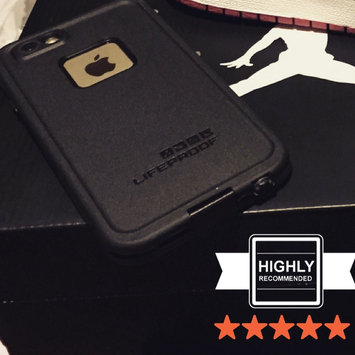 Photo of Apple iPhone 6 uploaded by Dariana A.