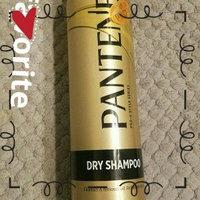 Pantene Dry Shampoo uploaded by Malorie N.
