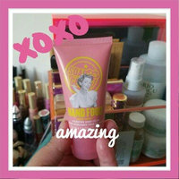 Soap & Glory Hand Food Non-Greasy Hydrating Hand Cream, Travel Size, 1.69 oz uploaded by Xenia C.