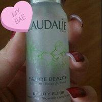 Caudalie Beauty Elixir Ornament uploaded by Vivian R.