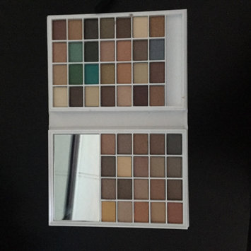 e.l.f. Cosmetics  48 Piece Eyeshadow Book uploaded by Leslie T.
