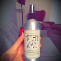 8 Ounce Spray 001 by OMI Industries uploaded by Marinna R.