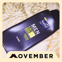 Suave® Men 3-In-1 Citrus Rush Shampoo, Conditioner & Body Wash uploaded by Aislyn L.