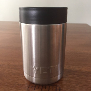 Yeti Rambler Colster uploaded by Katie M.