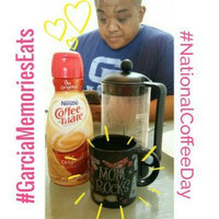 Coffee-Mate Original Creamer 32 oz uploaded by Lysabeth L.