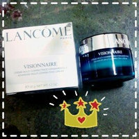 Lancôme Visionnaire Advanced Multi-Correcting Day Cream Moisturizer uploaded by janiette leidy H.
