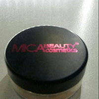 Micabeauty Mica Beauty Foundation Mf3 Toffee uploaded by Eloisa S.