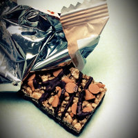 Kellogg's® Special K Protein™ Chocolate Caramel Meal Bars uploaded by April H.