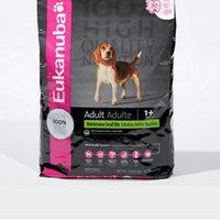 Eukanuba® Adult Maintenance Small Bite Dog Food 5 lb. Bag uploaded by Ashley M.