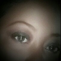 Smashbox BROW TECH PENCIL uploaded by Yolanda H.