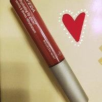 Aveda Nourish-mint Rehydrating Lip Glaze 926 Berry Bud uploaded by Michelle B.