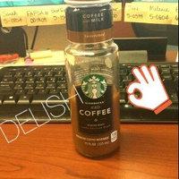 Starbucks Coffee + Milk Iced Coffee uploaded by Kelsey P.