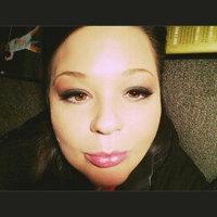 Ardell Fashion False Eyelashes - Black Lacies uploaded by GaLena W.