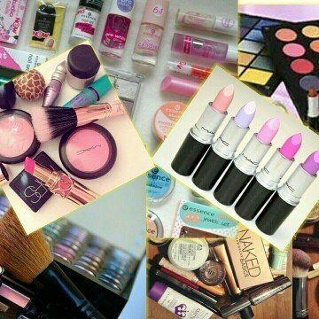 Sephora Favorites Trending: Beauty's Most Coveted uploaded by Siramad C.
