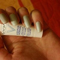 Vichy Laboratoires Aqualia Thermal Rich Cream uploaded by sandi t.