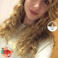 e.l.f. Lip Definer & Shaper uploaded by Jessica R.