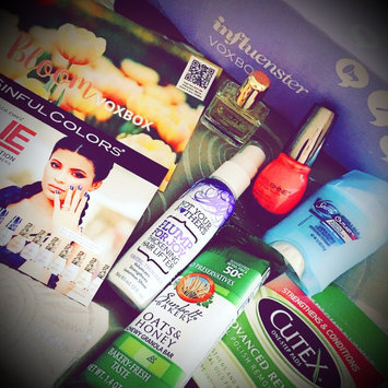 Secret Outlast Xtend Invisible Solid Completely Clean Antiperspirant/Deodorant uploaded by Lynda D.