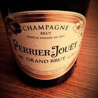 Perrier Jouet Grand Brut NV 750ml uploaded by Sheena N.