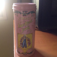 Versace Baby Rose Jeans 1.6 oz EDT Spray for Women uploaded by Yonara G.