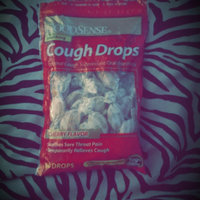 Good Sense Menthol Cough Drops uploaded by Faith M.