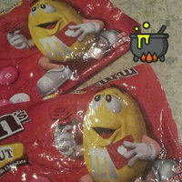 M&M's Chocolate Candies Peanut Butter uploaded by Angelica S.