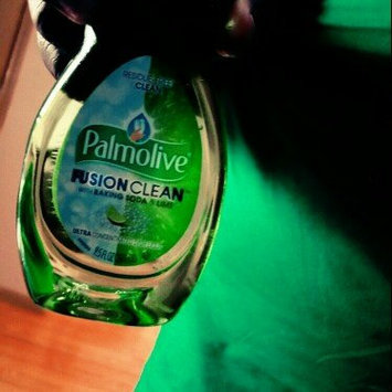 Photo of Palmolive® Ultra Baby Bottles Toy and Dish Wash Liquid uploaded by Ginni C.