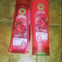 Herbal Essences Color Me Happy Shampoo and Conditioner Dual Pack uploaded by Monica T.