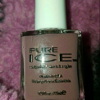 Generic Pure Ice Nail Polish, 966 Taupe Drawer, 0.5 fl oz uploaded by Chelsea C.