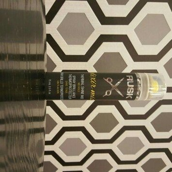 Rusk Elixir Mist Thermal Shine Mist uploaded by Katie P.