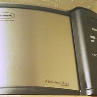 Butterball Indoor Electric Turkey Fryer uploaded by Ashley D.