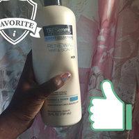 TRESemmé Renewal Hair & Scalp Conditioner uploaded by Riba B.