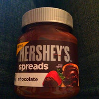 Hershey's Spreads Chocolate uploaded by Lizzy N.