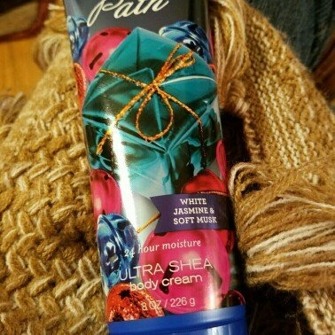 Bath & Body Works Moonlight Path Body Lotion uploaded by Heather F.