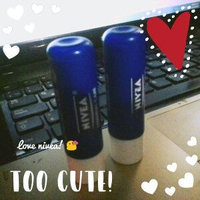 Nivea Essential Lip Balm uploaded by Rosse B.