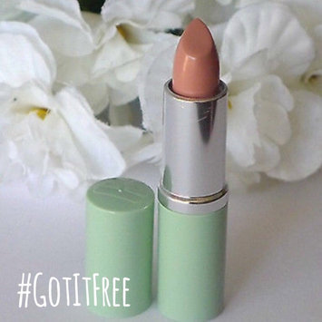 Photo of Clinique Long Last Soft Matte Lipstick uploaded by Alyssa A.
